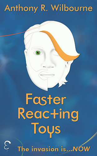 Faster Reacting Toys (image 1)