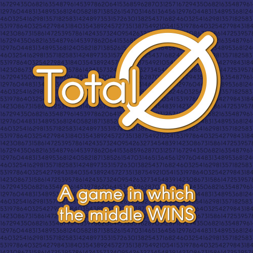 Total Zero (image 1)
